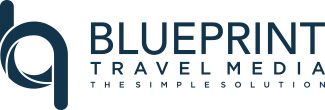 Blueprint travel media just another wordpress site logo malvernweather Images
